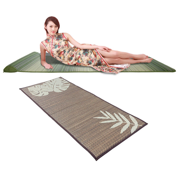 Tatami Toyonaka ( 2 models and with or without pillow)