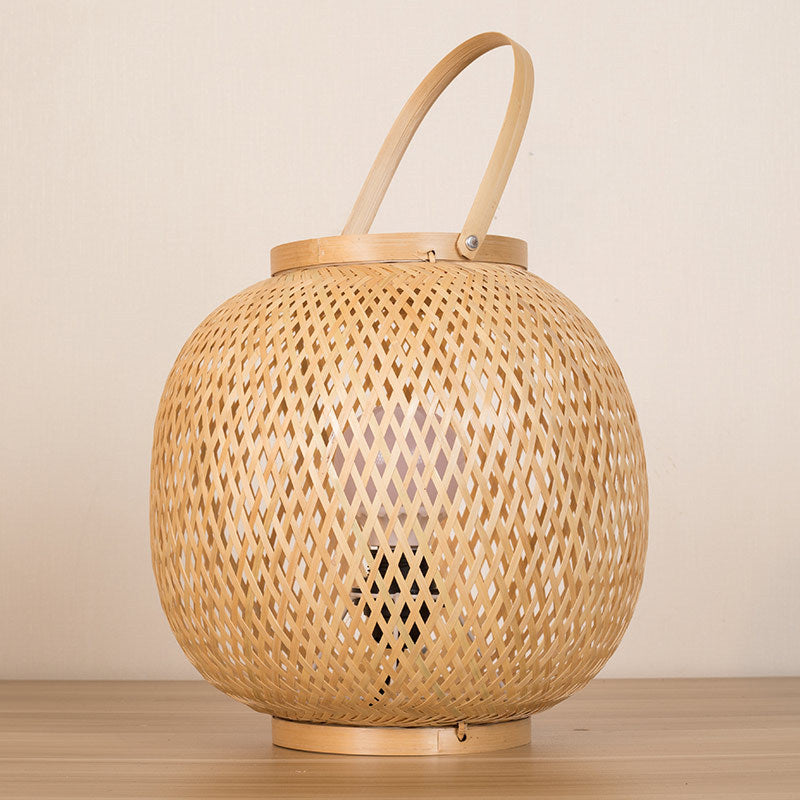 Table Lamp Ayuko