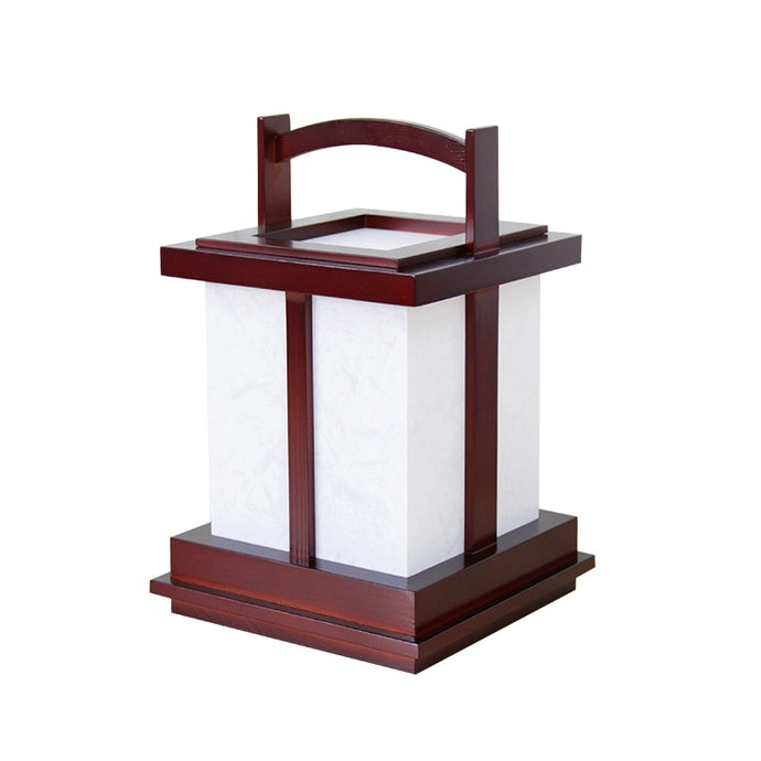 Table Lamp Sugai