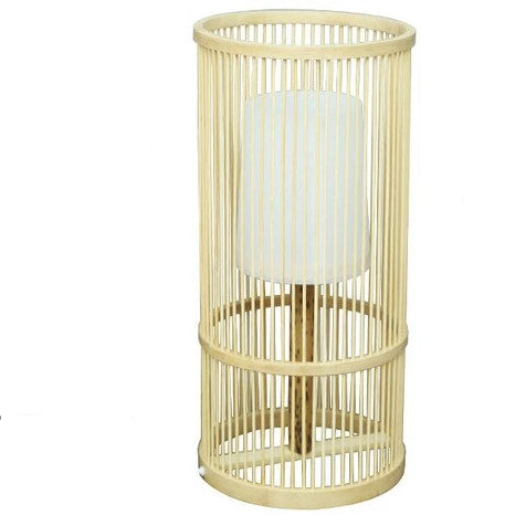 Table Lamp Ashataro