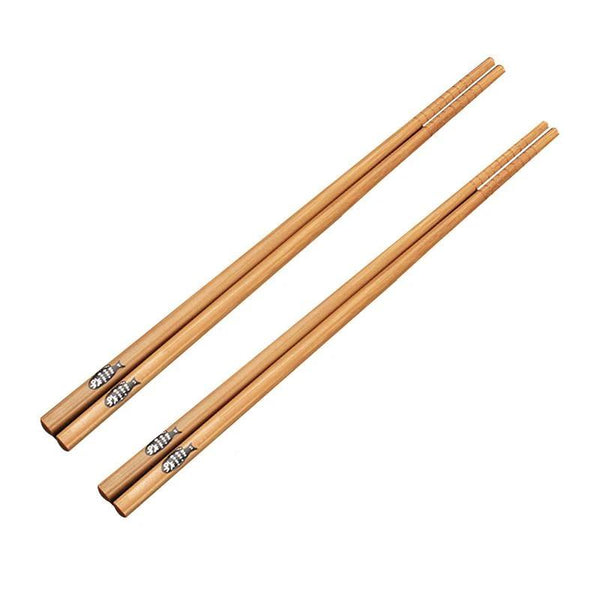 2 pairs of Chopsticks Akasaka