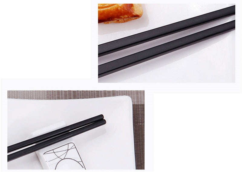 Chopsticks Itchome (10 colors)