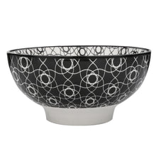 Load image into Gallery viewer, Rice Bowls Kyobashi (4)