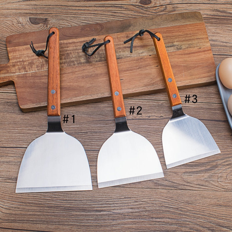 Shovel Ueno ( 3 sizes)