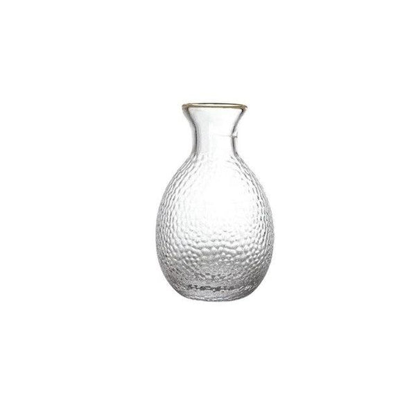 Sake Bottle, Cup or Warmer/Cooler Azumabashi ( 2 colors)