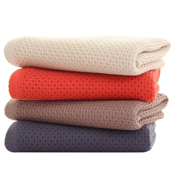 Towel Bathroom Gifu‎ (4 Colors)