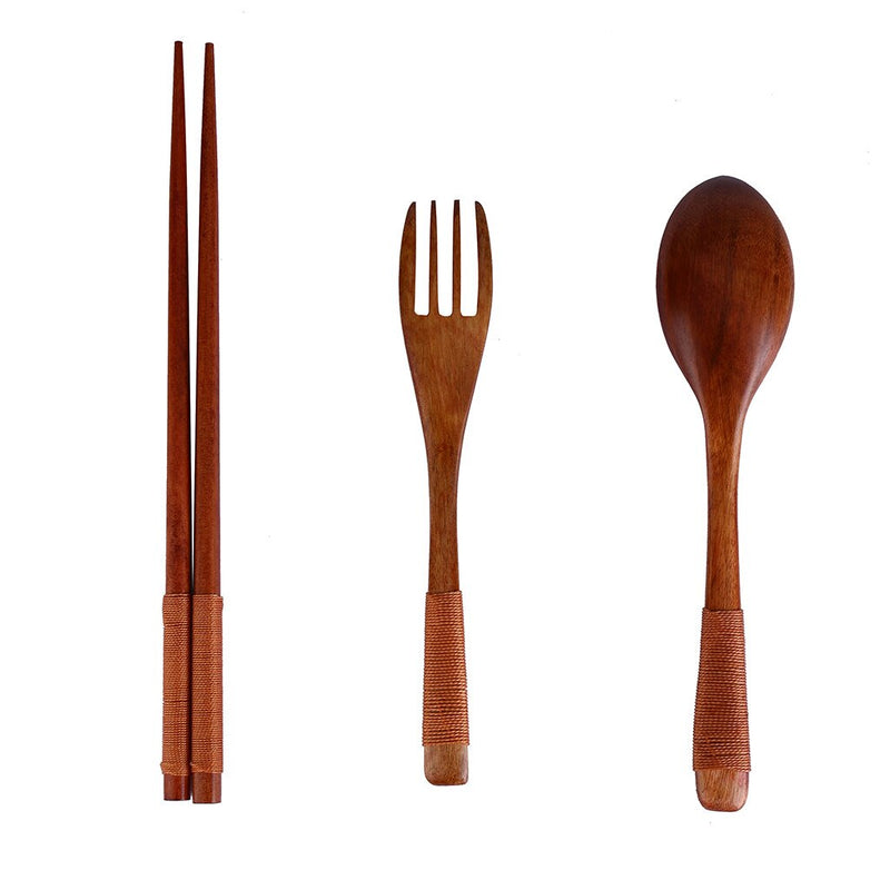 Chopsticks Set United Kindong