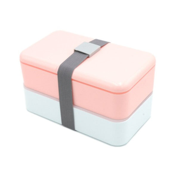 Bento Box Sorachi (3 colors)