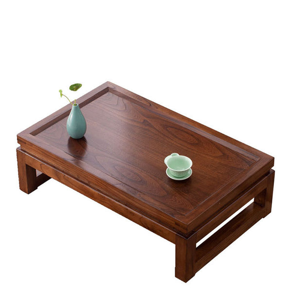Table Chikako ( 3 colors and 3 sizes)