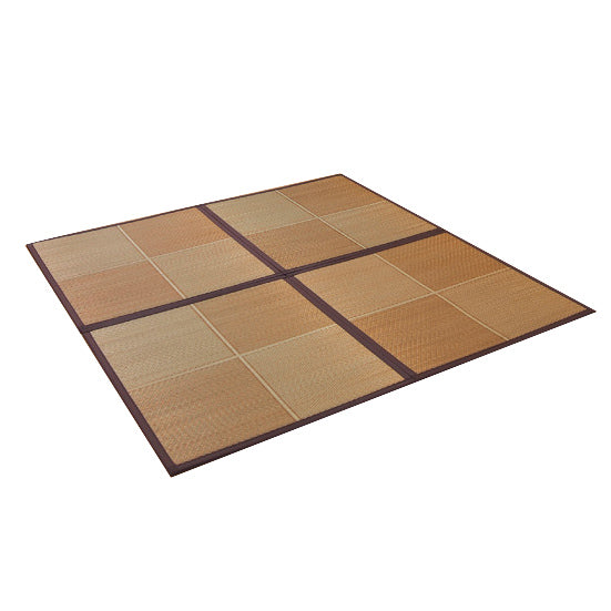 Tatami Carpet Machida ( 4 colors)