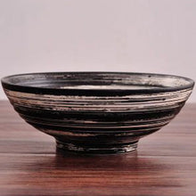 Load image into Gallery viewer, Donburi Bowl Hyogo