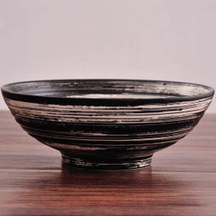 Donburi Bowl Hyogo ( 2 sizes and 2 colors)
