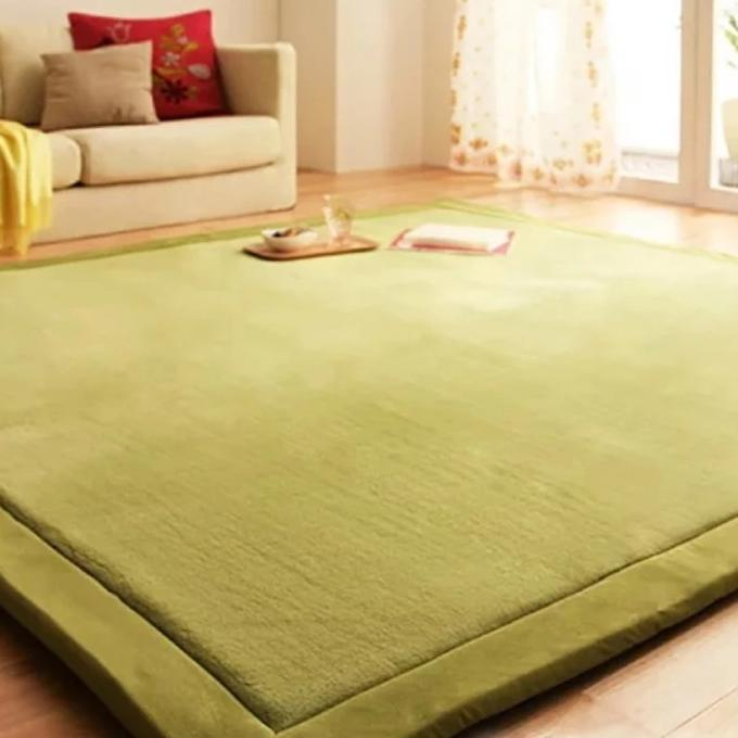 Tatami Waseda ( 5 colors and 9 sizes)