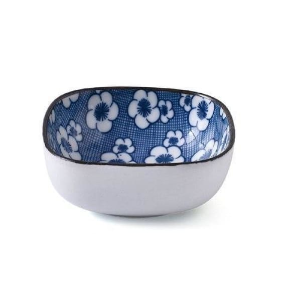 Small Bowl Anzu - Bowls