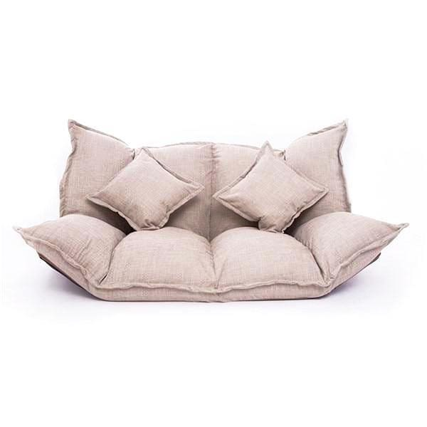 Sofa Bed Eri - Couch