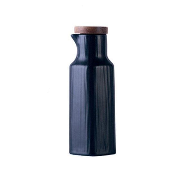 Soy Sauce Dispenser Ichi - Sauce Dispenser