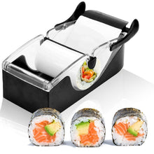 Load image into Gallery viewer, Sushi Roller Aomori - Sushi Roller