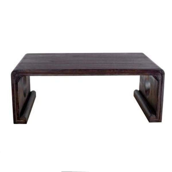 Table Cho - Black - Table