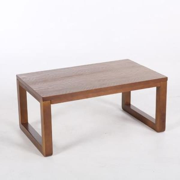 Table Isamu - Table