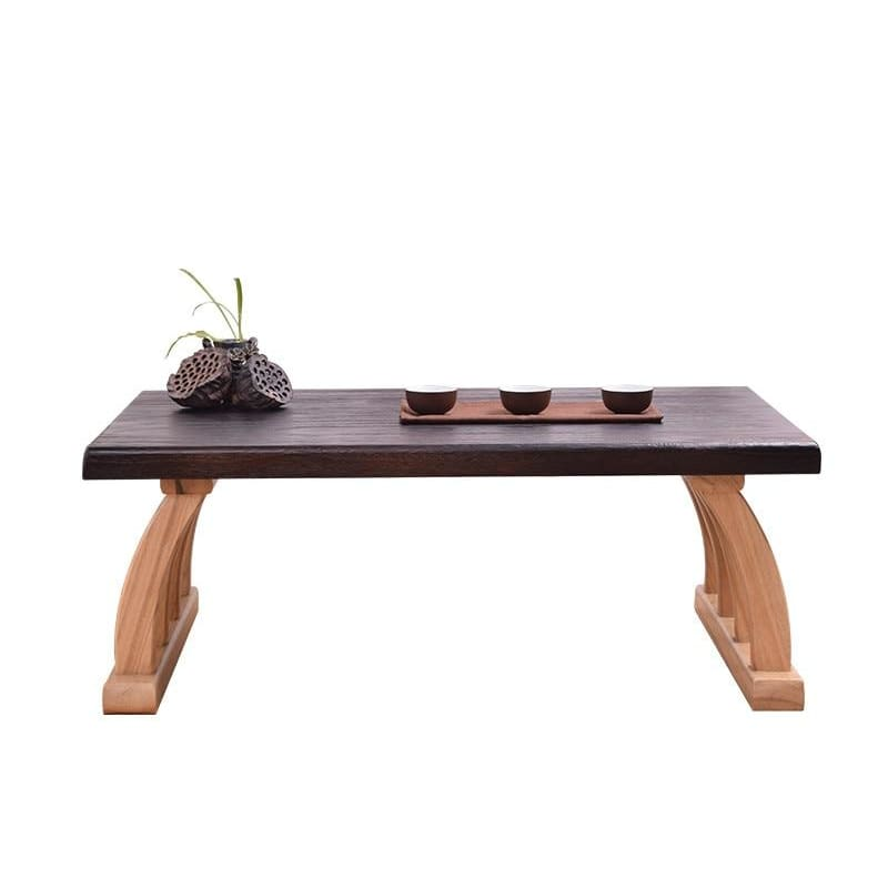 Table Kushiro - Table