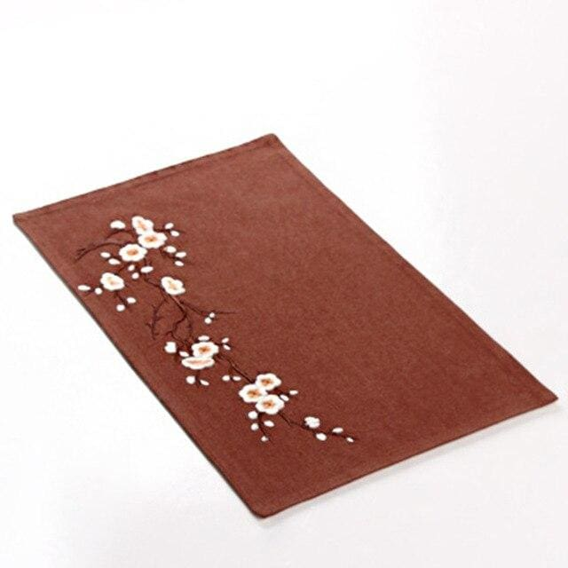 Table Mat Michi - A - Mats