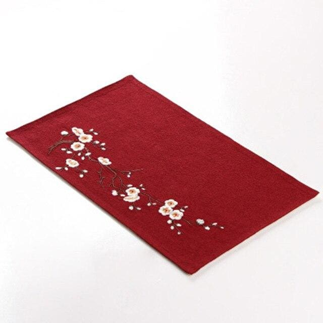 Table Mat Michi - B - Mats