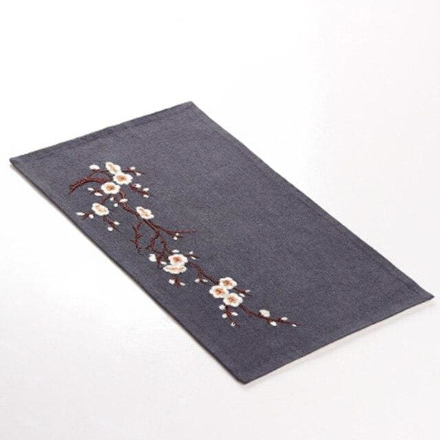 Table Mat Michi - C - Mats