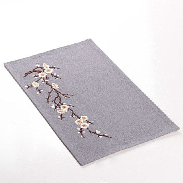 Table Mat Michi - D - Mats