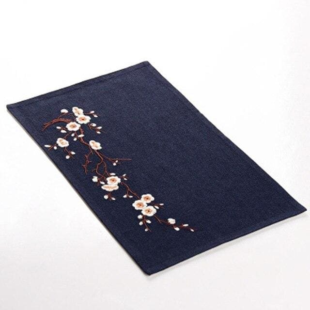 Table Mat Michi - E - Mats