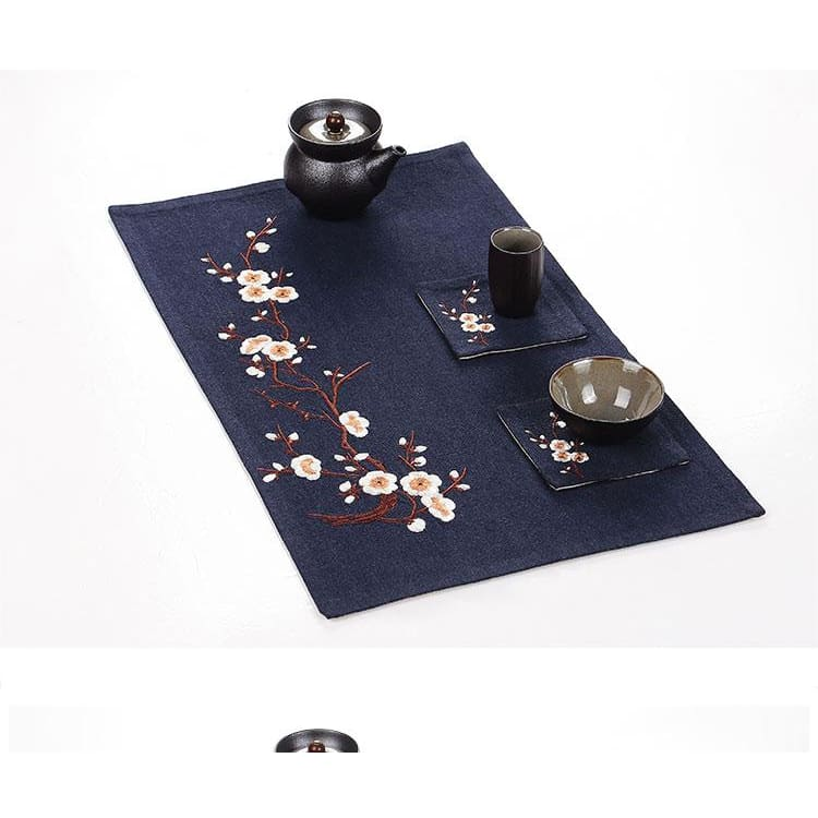 Table Mat Michi - Mats