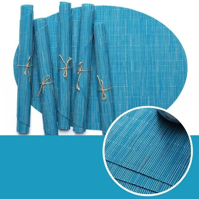 Table Mat Sango - 2pcs-pack - Mats