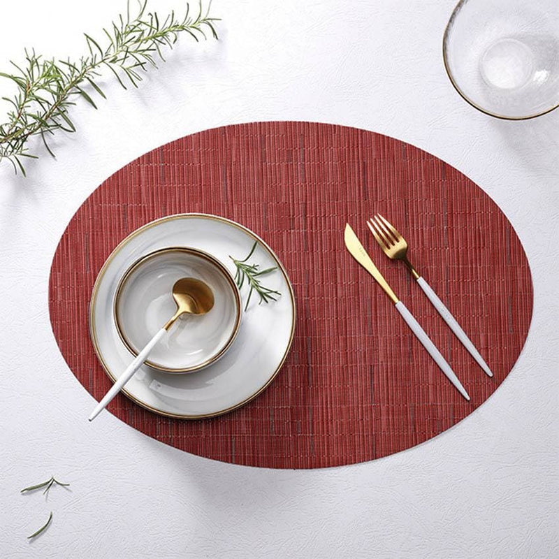 Table Mat Yusura - Mats
