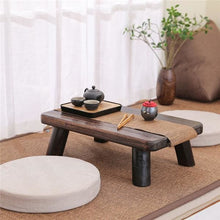 Load image into Gallery viewer, Table Oita - Small - Table