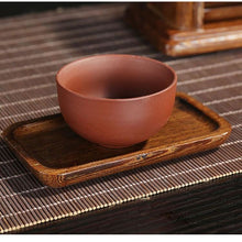 Load image into Gallery viewer, Tea Accessories Wakkanai - Tea