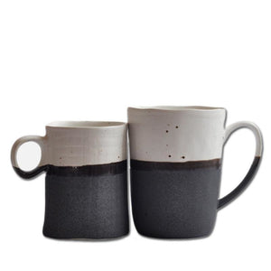 Tea Cup Shiomi - AB - Coffee Cups