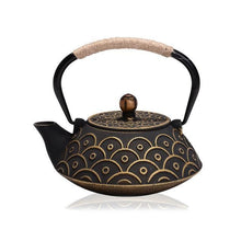 Load image into Gallery viewer, Tea Pot Senj - Tea Pot