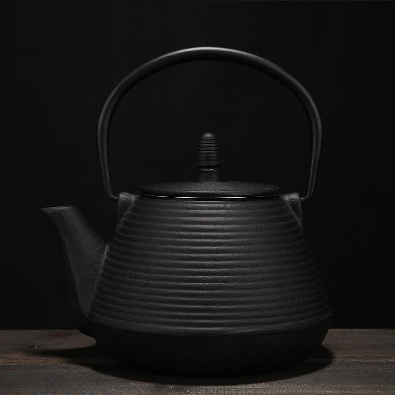 Teapot Aimi - Tea Pot