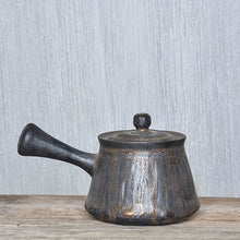 Load image into Gallery viewer, Teapot Den - Tea Pot