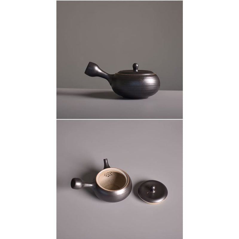 Teapot Kazasi - Tea Pot