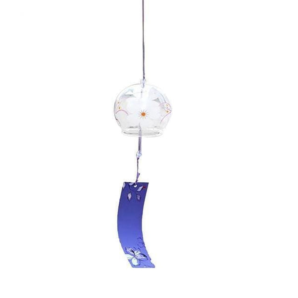 Wind Bell Hisa - Outdoor