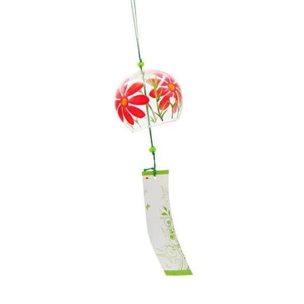 Wind Bell Humiya - Outdoor