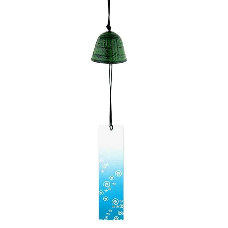 Wind Bell Kaiyo - Outdoor