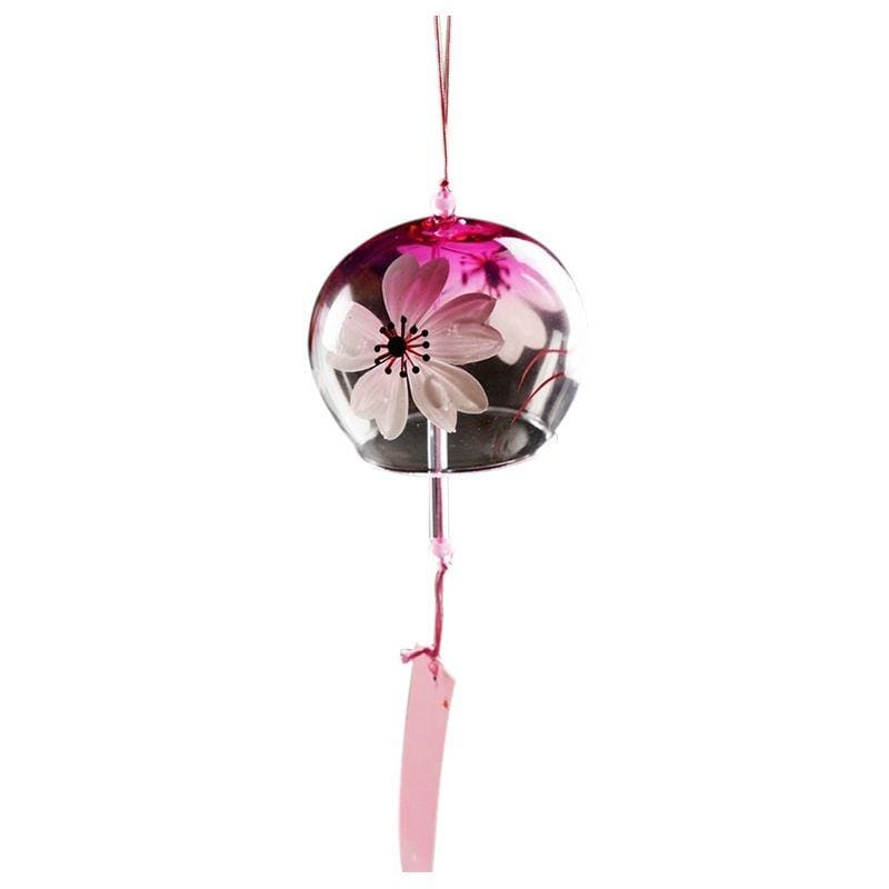 Wind Bell Kameyo - Outdoor