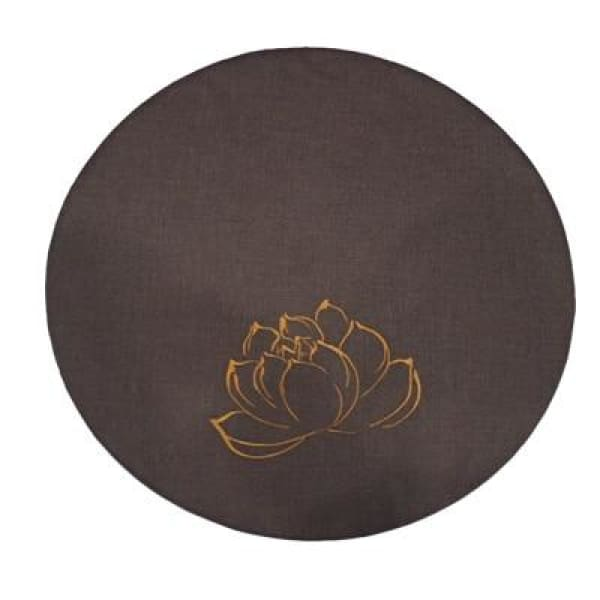 Zafu Shinji - Tatami Cushion