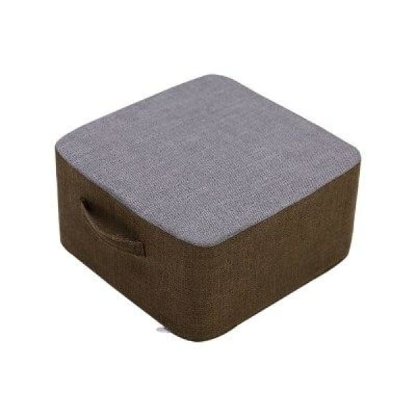 Zafu Towada - Tatami Cushion