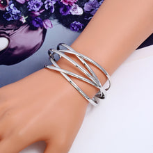 Load image into Gallery viewer, Bohemian Fashion Bangle