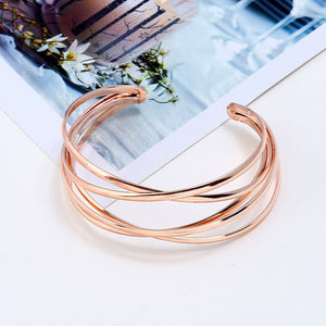 Bohemian Fashion Bangle