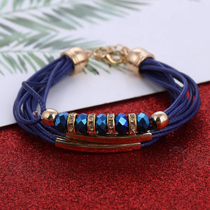 Beautiful Bracelet for Women