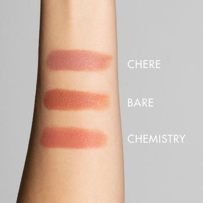Vapour High Voltage Lipstick Arm Swatch 1