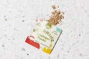 Adaptogen Powder Packets